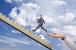 Efektywne motywowanie pracowników w sektorze MŚP