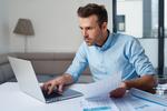 Faktoring dla firm - na czym polega i jakie są jego rodzaje?