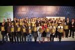 IV Kongres Rzetelnych Firm