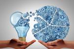 Innowacje w modelu współpracy nauki z biznesem