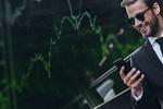 Inwestowanie w pierwsze publiczne oferty (IPO)