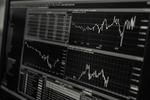 Inwestowanie z TFI - co warto wiedzieć, by odnieść zysk?
