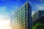 J.W. Construction Holding S.A: samospłacający się kredyt - inwestycja bez ryzyka