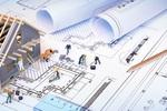 Jak obniżyć koszty budowy domu na poziomie kosztorysu - 5 cennych rad