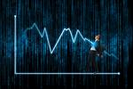 Jak optymalizować koszty firmy, dzięki zmianie dostawcy energii elektrycznej