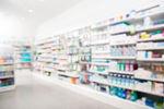 Jak sprawdzić, która apteka ma Twój lek?