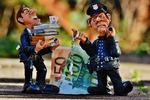 Jak uniknąć oszustwa finansowego