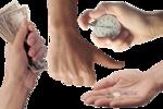 Jak wybierać pożyczki online?