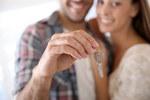 Jakie ważne zmiany w kredytach hipotecznych?