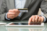 Karta Visa dla firm: kontrola firmowych wydatków i bezpieczeństwo pieniędzy
