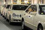 Kim są klienci polskich taksówek?
