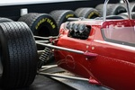 Kubica powrócił do F1. Jak wyglądała jego dotychczasowa kariera?