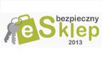 Kupuj bezpiecznie w Internecie - III edycja Konkursu Bezpieczny eSklep
