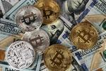 Kurs Bitcoina wkrótce przekroczy 100 000$?