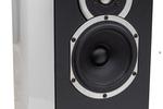 Legendarna firma Tonsil ma się dobrze. Przejmuje Sounddeco i zaczyna ekspansję zagraniczną.