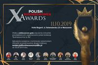 X Polish Businesswoman Awards