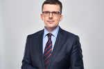 Nowi wspólnicy ECDP TAX: Radosław Żuk, Joanna Szlęzak-Matusewicz, Mateusz Cedro