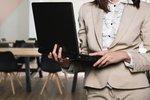 PPK obowiązkowe dla pracodawcy - sprawdź, jak je wdrożyć