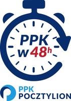 Wdrożenie PPK w 48h