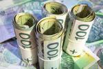 Pożyczki online - atrakcyjna alternatywa dla kredytów czy zagrożenie?