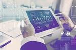 PragmaGO pomoże zadbać o płynność finansową nawet najmniejszej firmy