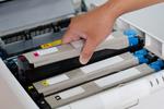 Przewaga oryginalnych materiałów eksploatacyjnych do drukarek nad zamiennikami