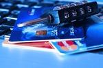 Raty z kartą kredytową. Jak to działa?