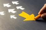 Rośnie rynek pożyczek ratalnych - czy to odwrót od chwilówek?