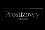 """Rusza plebiscyt """"Prestiżowy produkt roku"""""""