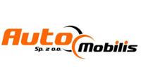 Automobilis - jeden z głównych graczy w branży roszczeń odszkodowawczych