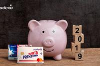 Skuteczny przepis na niewykorzystany budżet 2019 - jak zabezpieczyć środki i korzystać z nich w 2020?
