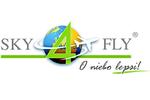 Sky4Fly, czyli jak tanio podróżować