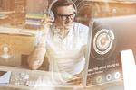 Software house a agencja interaktywna - czyje usługi wybrać?