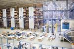 Systemy JDA zdobywają uznanie na polskim rynku retail i TSL