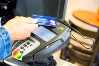 Szybkie i wygodne płatności dzięki kartom zbliżeniowym