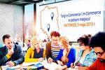 Targi E-meeting