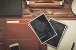 Trend, na który stawia biznes: druk internetowy