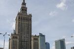Warszawa ma w końcu ławeczki fotowoltaiczne!