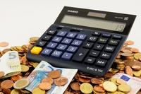 Wiarygodność finansowa - wszystko, co musisz o niej wiedzieć