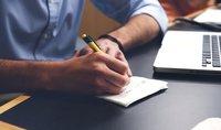 Wiarygodność finansowa - jak ją poprawić