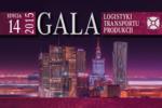XIV Gala Logistyki, Transportu, Produkcji