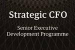 Złoty wiek CFO: kim jest dzisiejszy dyrektor finansowy?