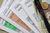 1 proc. podatku należnego dla OPP w zeznaniu rocznym 2014