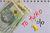 Jak przekazać 1% podatku należnego dla OPP w PIT 2015?