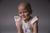 Jeden procent walczy z rakiem