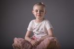 Zobacz, jak 1% pomaga dzieciom walczyć z rakiem!