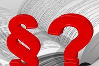 Czy nowy Kodeks Pracy będzie odpowiedzią na realne potrzeby?