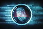 3D Secure z odciskiem palca w Millennium Banku