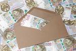 500 plus będzie nas kosztować wiarygodność kredytową?