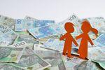 500 plus: program oddłużeniowy?